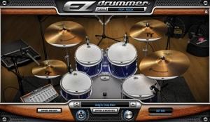 EZdrummer-large