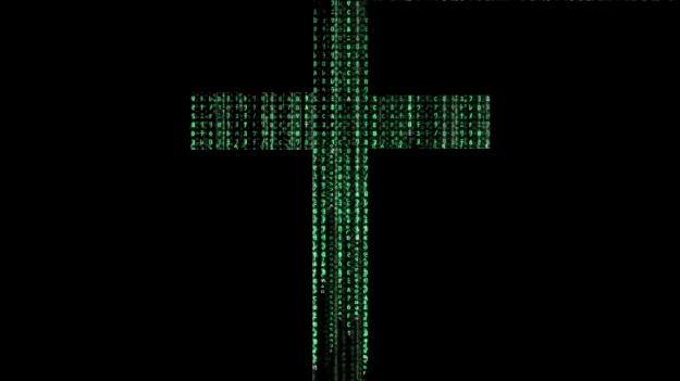 Matrix Cross