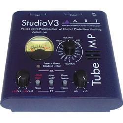 Studio V3