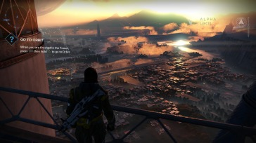 Destiny First Look Alpha_20140613202611