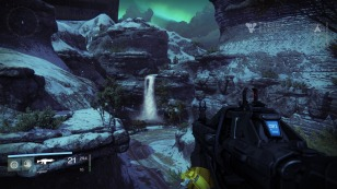 Destiny First Look Alpha_20140614211527