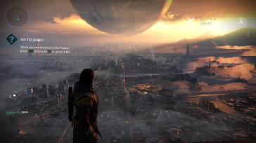 Destiny First Look Alpha_20140614222456