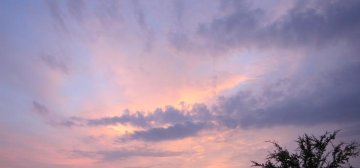 Sky lips