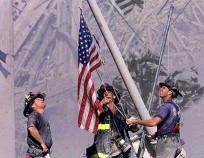9-11-flag-raising-21